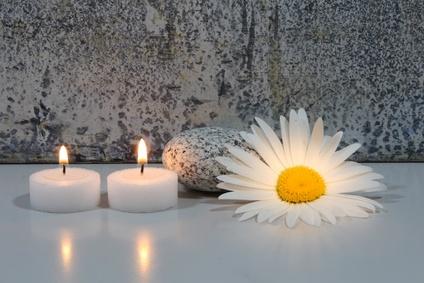 Achtsamkeit und Meditation Stuttgart